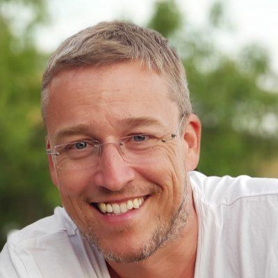 Jan Jedelský
