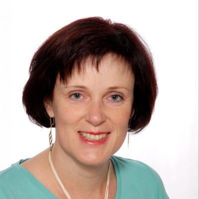Eva Lachová