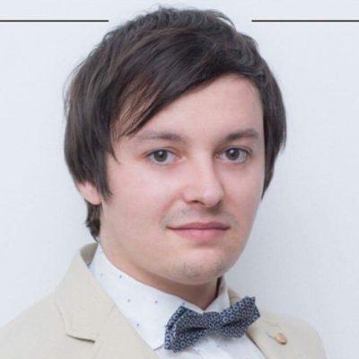 Petr Ivanko
