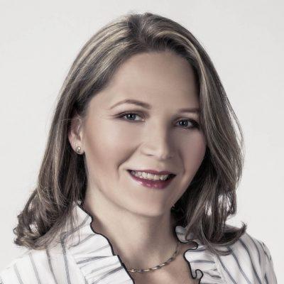 Lucie Tůmová