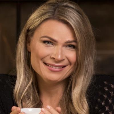 Ing. Věra Vránková