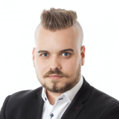Michal  Ondra
