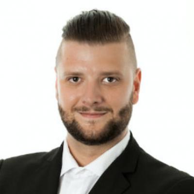 Ivo Lukeš