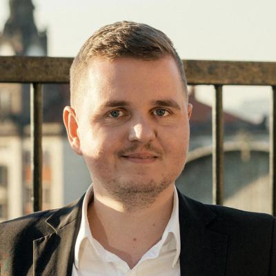 Michal Sokol
