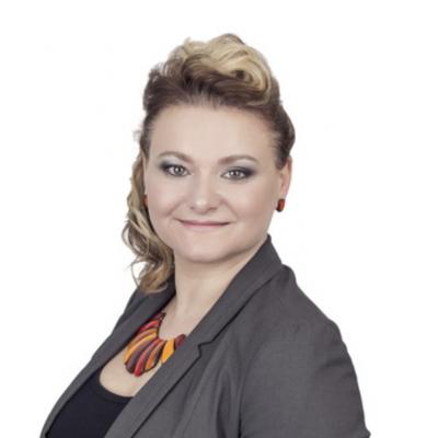 Klára  Šašková